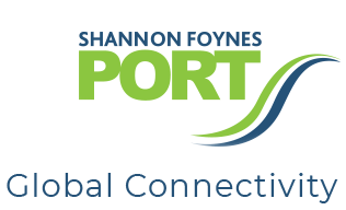 SFPC Global Connectivity