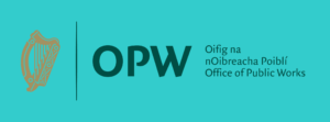 OPW_Mark__bg-col