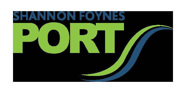 Shannon Foynes Port   Bulk Cargo Handling