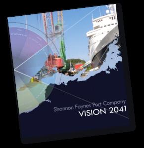 Vision-2041-291x300