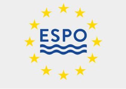 PERS CERTIFICATION AT THE ESPO CONFERENCE REGATTA 2021